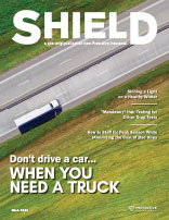 2020-fall-shield-archive