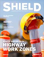 spring-2018-shield-thumbnail