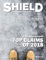 Winter-2019-Shield