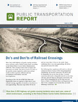 pt-report-2012-issue-1-winter