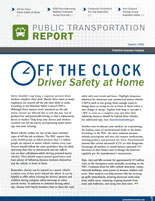 pt-report-2012-issue-2-spring