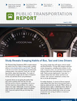 pt-report-2012-issue-3-summer