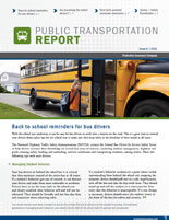 pt-report-2012-issue-4-fall