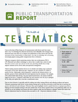 pt-report-2013-issue-1-winter