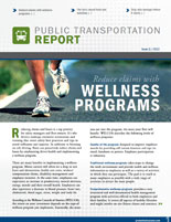 pt-report-2013-issue-2-spring