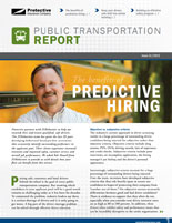 pt-report-2013-issue-3-summer