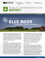 pt-report-2013-issue-4-fall