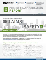 pt-report-2014-issue-1-winter