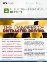 pt-report-2015-issue-1-spring