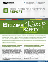 pt-report-2016-issue-1-winter