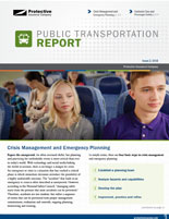 pt-report-2016-issue-2-summer