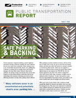 pt-report-2016-issue-3-fall