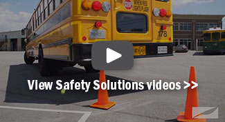 View Safety Solutions videos