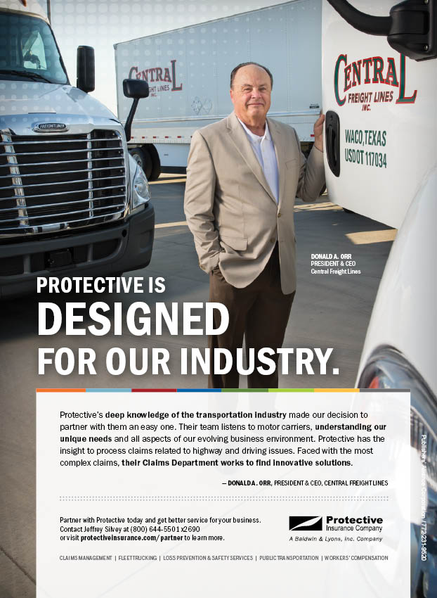 Fleet_Testimonal_CentralFreight_Ad