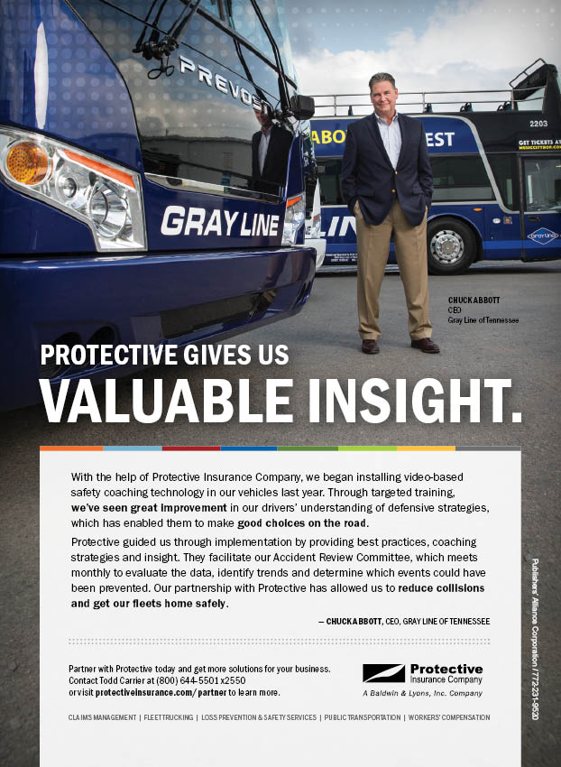 PT_Testimonal_GrayLine_Ad