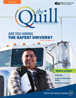 fall-2012-quill