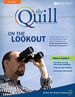 fall-2013-quill