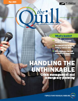 fall-quill-2015