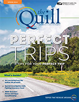 spring-2014-quill