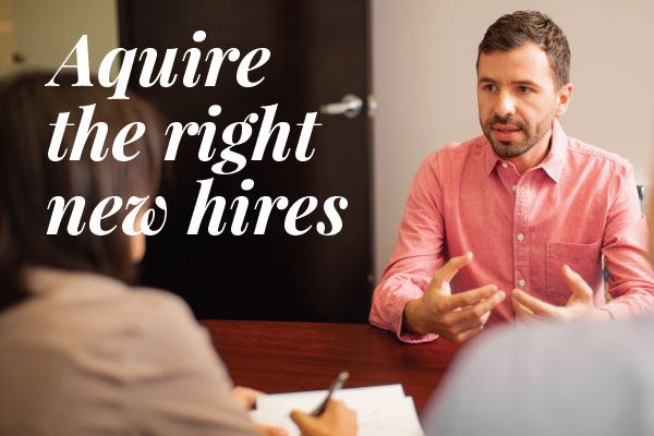 aquire-the-right-new-hire