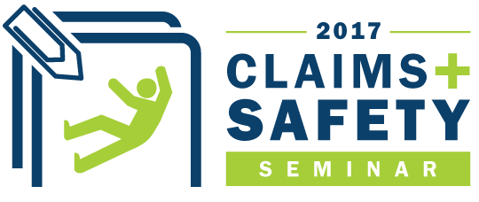 CS2017-logo-horizontal