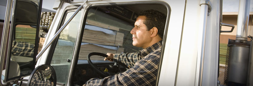 transportation-workers-compensation